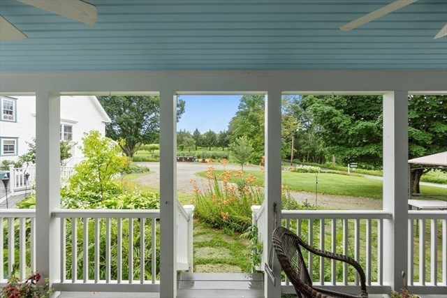 247 Littleton County Road Harvard MA 01451