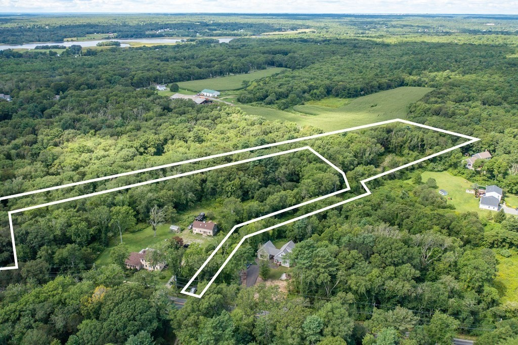 Tranquil & Private 2.58 acre buildable lot.  This property offers a large building envelope, with 2 approved septic locations, 440 ft. well and cleared access.  Engineering and site work has been completed, bring your builder!  Attractive Westport location, minutes to the beach, Buzzard's Bay Brewery and Westport Vineyards.  Perc data, well information and site plans can be provided.  Call today to schedule your lot tour!
