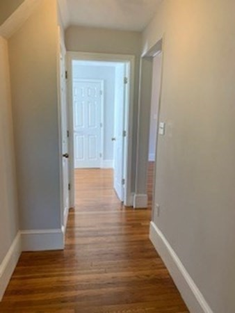 44 Bryant Street Malden MA 02148