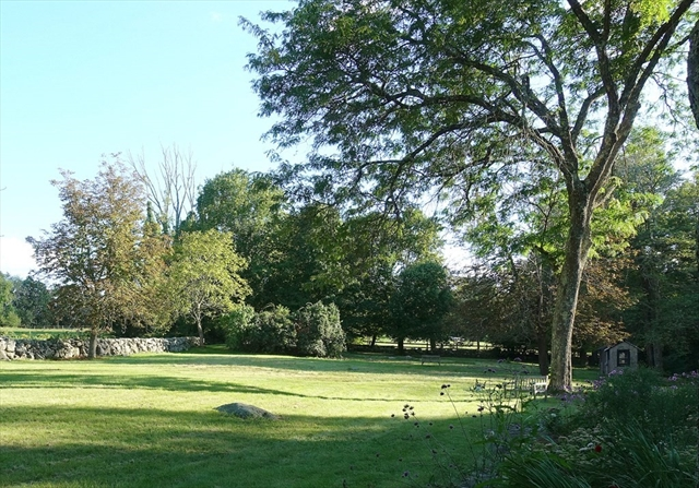 9 Wheeler Road Lincoln MA 1773