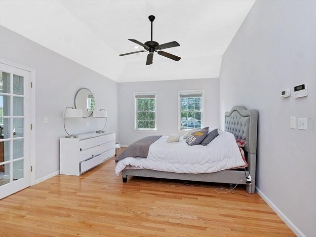 9 Pine Street Peabody MA 01960