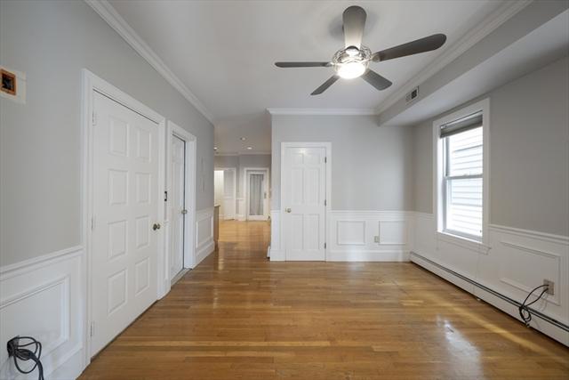 868 E 2nd Street Boston MA 2127