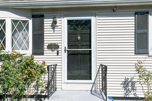 15 Pinegrove Avenue Billerica MA 1821