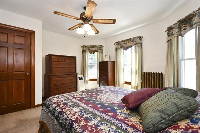 212 Washington Street Leominster MA 1453