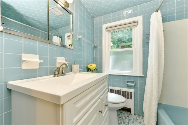 39 Northbourne Road Boston MA 2130