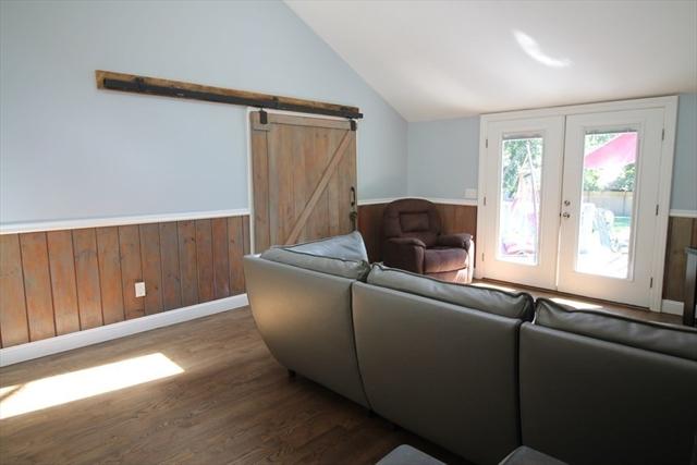 427 West Pond Street Bridgewater MA 2324