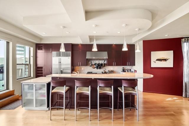 1166 Washington St, Boston, MA, 02118, South End Home For Sale
