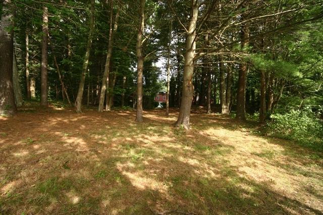 108 Birch Tree Drive Westwood MA 02090