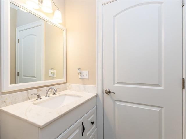 99 Edenfield Avenue Watertown MA 02472