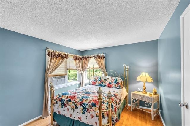189 Osborne Terrace Springfield MA 01104
