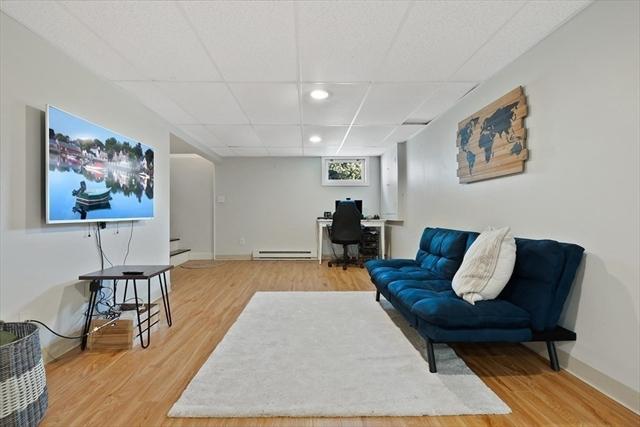 175 Old Burley Street Danvers MA 01923