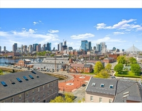 45 First Ave #304, Boston, MA 02129