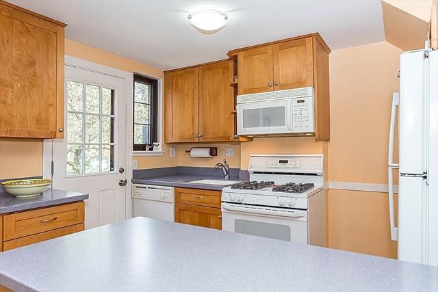 63 Grant Avenue Watertown MA 2472