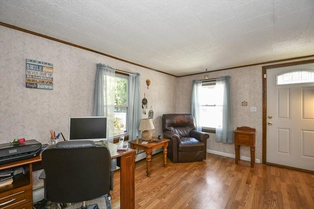 350 June Street Worcester MA 01602