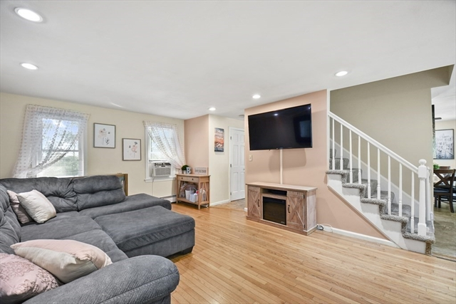 31 S. Riverview Street Haverhill MA 01835