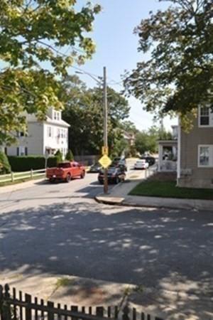 380 W Clinton Street New Bedford MA 02740