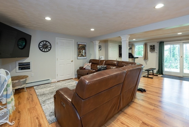 265A Washington Street Boxford MA 01921