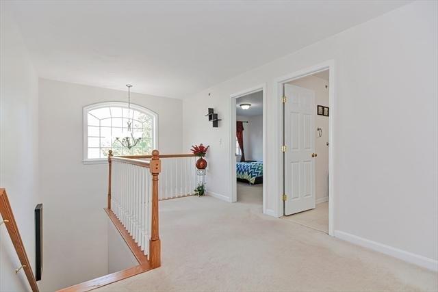 614 Hampton Way Abington MA 02351