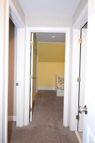 15 STOWE Court Hudson MA 01749