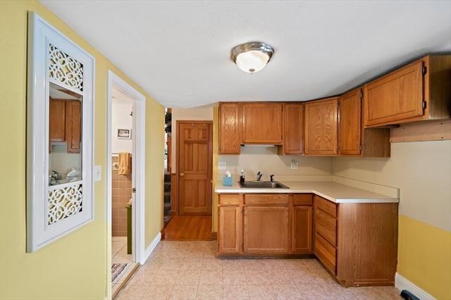 101 Lake Street Weymouth MA 02189