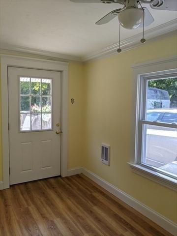 7 Morse Place Foxboro MA 2035