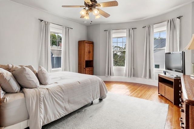 64 Hawthorne Street Malden MA 2148