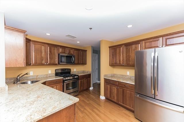 106 Washington Street Quincy MA 02169