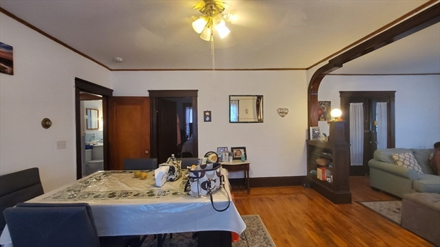 4 Loxwood Street Worcester MA 01604