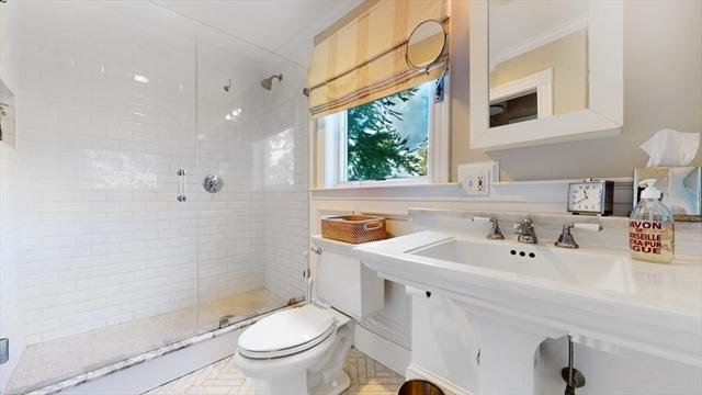 12 Norman Avenue Gloucester MA 01930