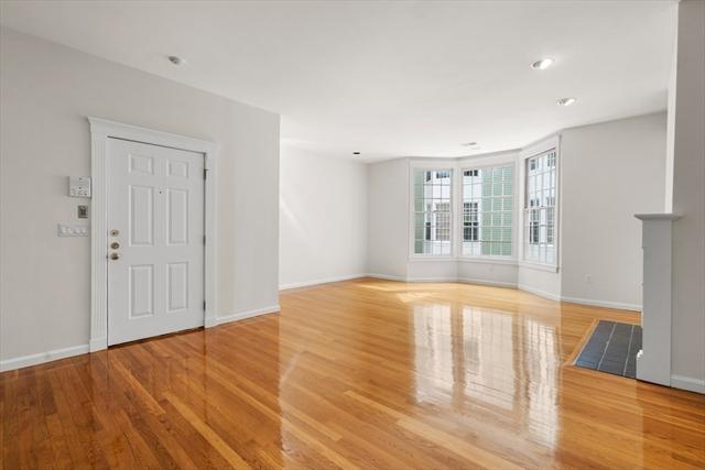 40 Joy, Boston, MA, 02114, Beacon Hill Home For Sale