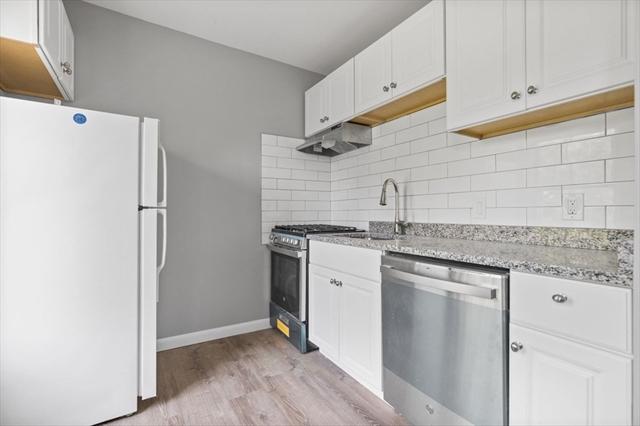 12 Vinton Street Boston MA 02127