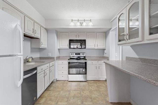 1731 Beacon Street Brookline MA 02445