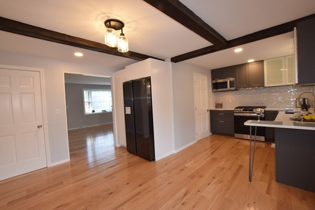 22 Scotty Hollow Drive Chelmsford MA 01863