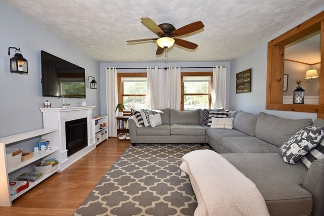 351 Chase Road Dartmouth MA 2747