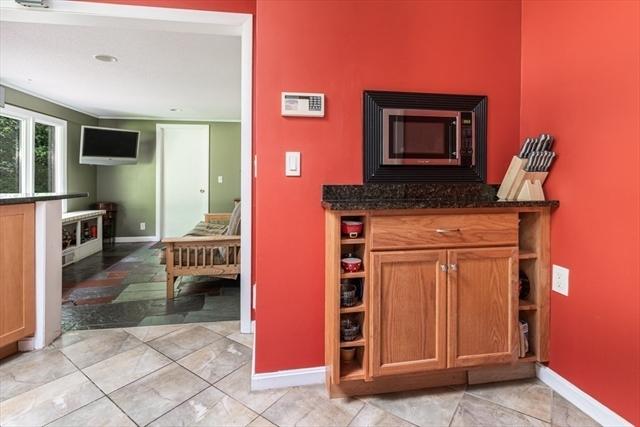 123 Woodside Drive Longmeadow MA 01106
