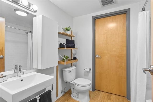 156 Porter Street Boston MA 02128