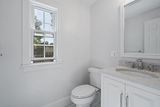 60 Cerdan Avenue Boston MA 02132