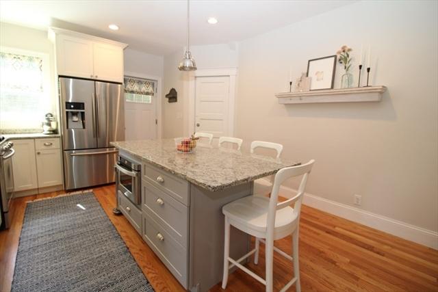 149 Metropolitan Avenue Boston MA 2131