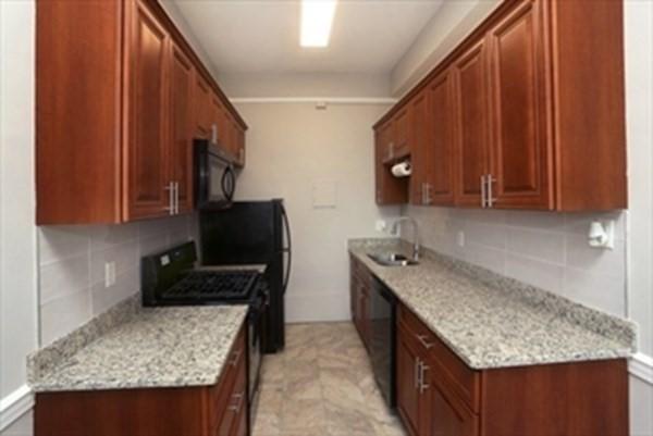 354 N Main Street Andover MA 01810