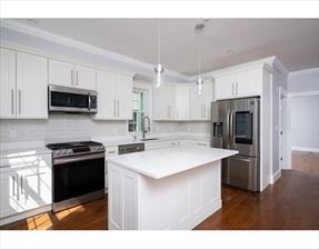 102 Neponset Ave. #1, Boston, MA 02122