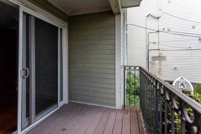 109 D Street Boston MA 02127