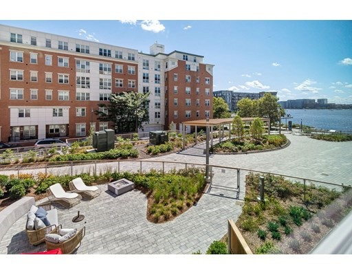1 Bed, 1 Bath home in Boston for $690,000