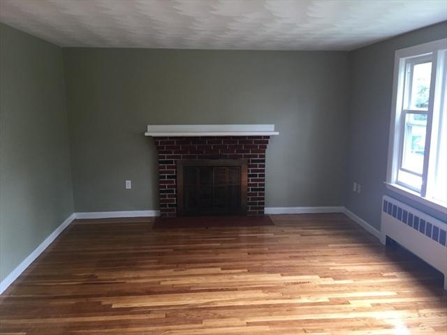 21 Oak Avenue Newton MA 02465