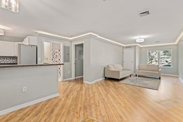 30 Franklin Street Malden MA 02148