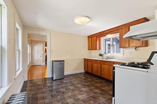 24 Fletcher Avenue Lexington MA 02420