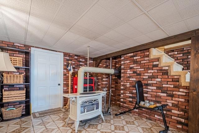 3 Chase Avenue Lexington MA 02421