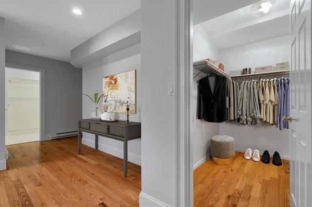 120 W 7th Street Boston MA 2127
