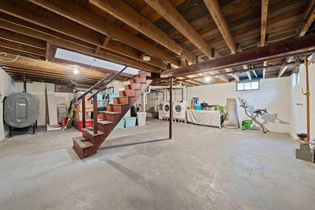 12 Cypress Street Braintree MA 02184