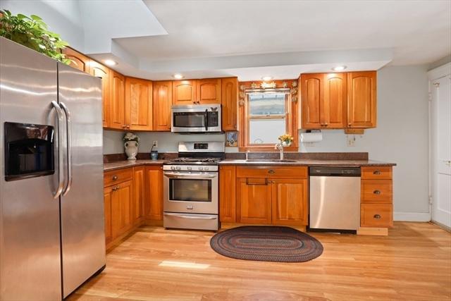 36 Kimball Street Malden MA 02148