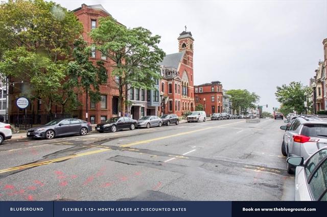 538 E Broadway Boston MA 02127